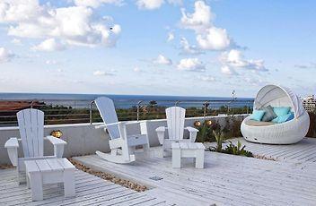 Hotels Und Apartments Von Tel Aviv Jaffa Unterk 252 Nfte In